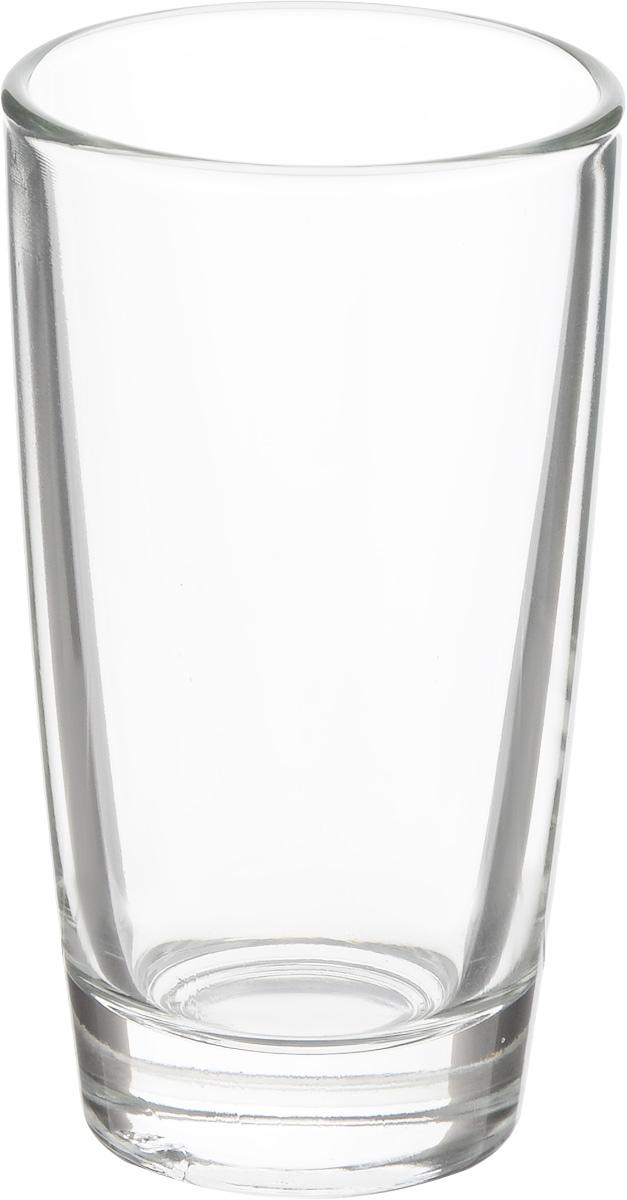 Стопка Luminarc Monaco/Монако, 50 млJ3273Стопка Luminarc Monaco/Монако выполнена из высококачественного стекла. Стопка предназначена для подачи крепких алкогольных напитков. Она сочетает в себе элегантный дизайн и функциональность. Стопка Luminarc Monaco/Монако идеально подойдет для сервировки стола. Стопку можно мыть в посудомоечной машине. Диаметр стопки по верхнему краю: 4,5 см. Высота стопки: 8 см. Диаметр основания стопки: 3,3 см.