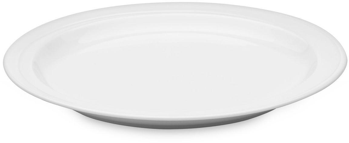 Набор тарелок BergHOFF Hotel, диаметр 26 см, 2 шт1690025А