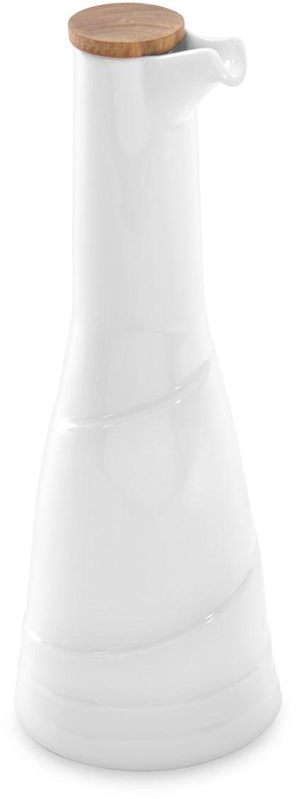 Бутылочка для масла BergHOFF Hotel, 385 мл1690247