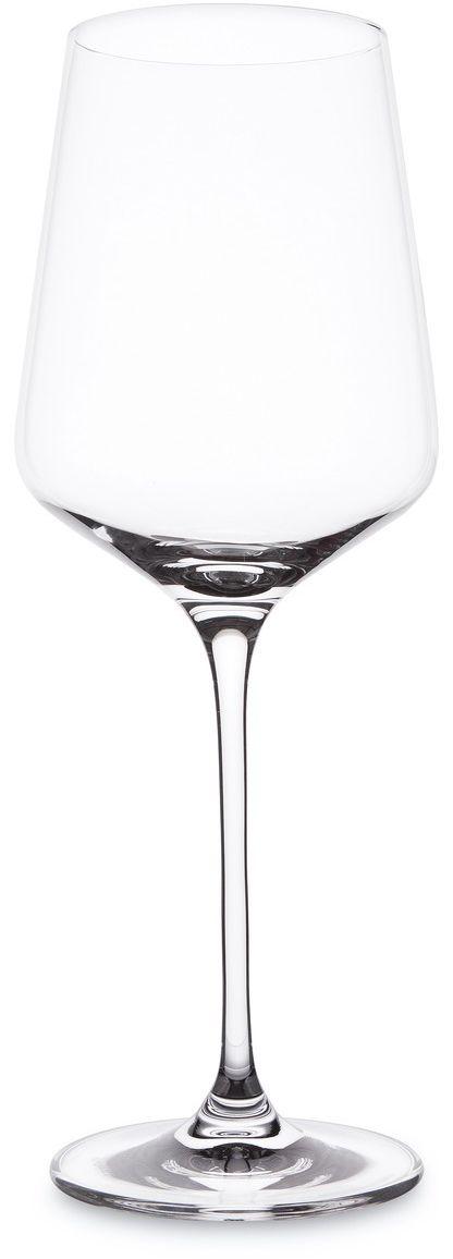 Набор бокалов для бордо BergHOFF Chateau, 650 мл, 6 шт1701603