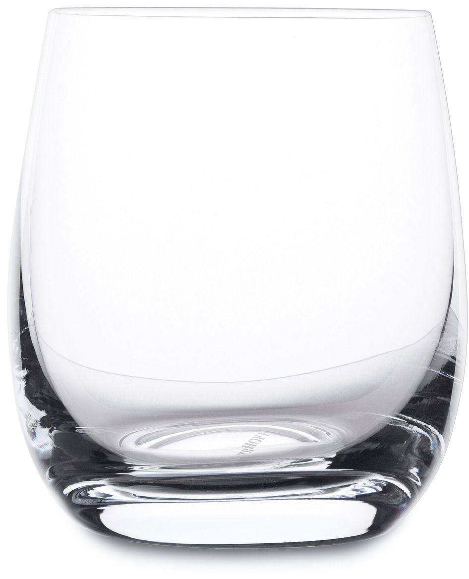 Набор бокалов для коктейля BergHOFF Chateau, 250 мл, 6 шт1701608