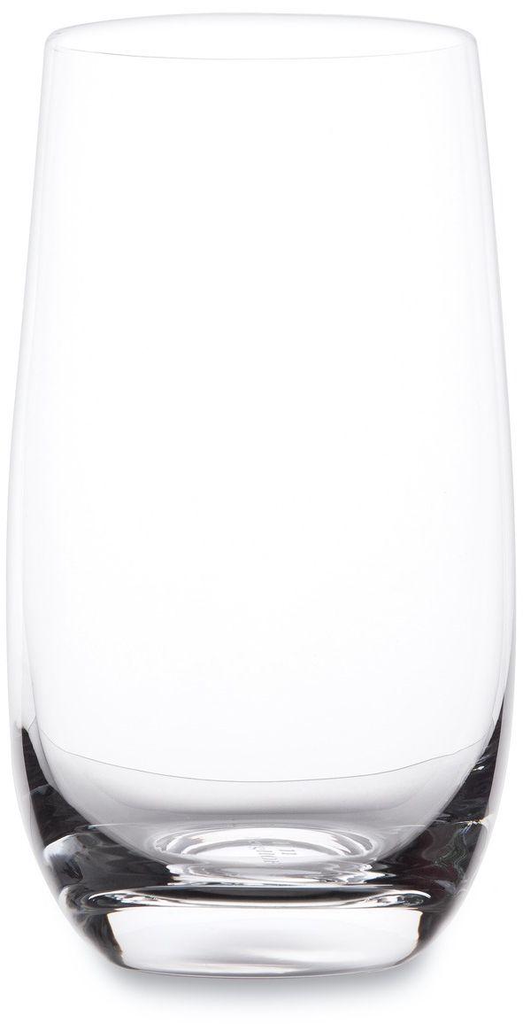 Набор бокалов для коктейля BergHOFF Chateau, 490 мл, 6 шт1701611