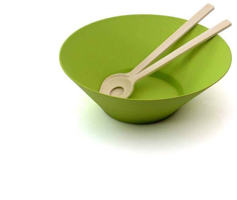 Набор для сервировки салата BergHOFF Cook&Co, 3 предмета2800048