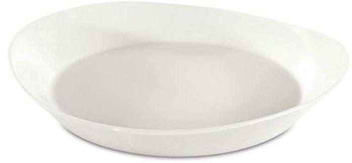 Набор тарелок для пасты BergHOFF Eclipse, диаметр 24 см, 4 шт3700423