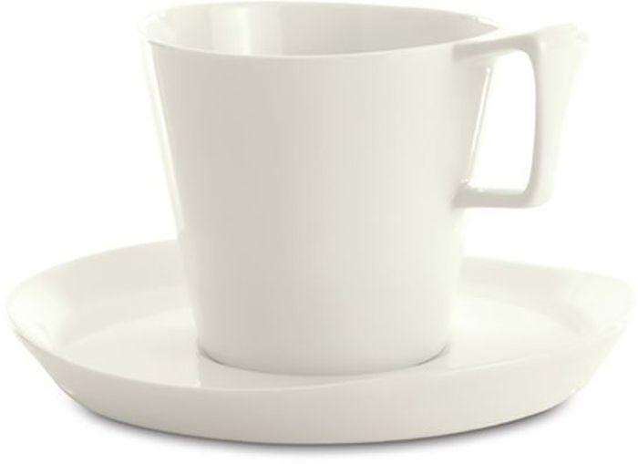 Набор для завтрака BergHOFF Eclipse, 4 предмета. 37004343700434