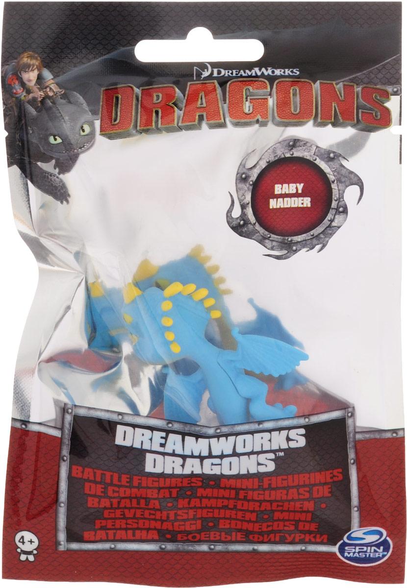 Dragons Фигурка Baby Nadder