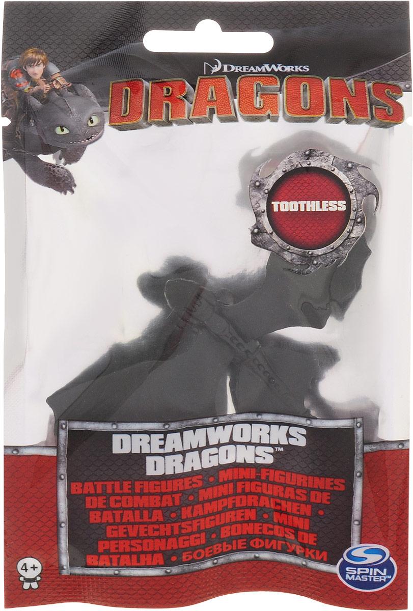 Dragons Фигурка Toothless 20069687