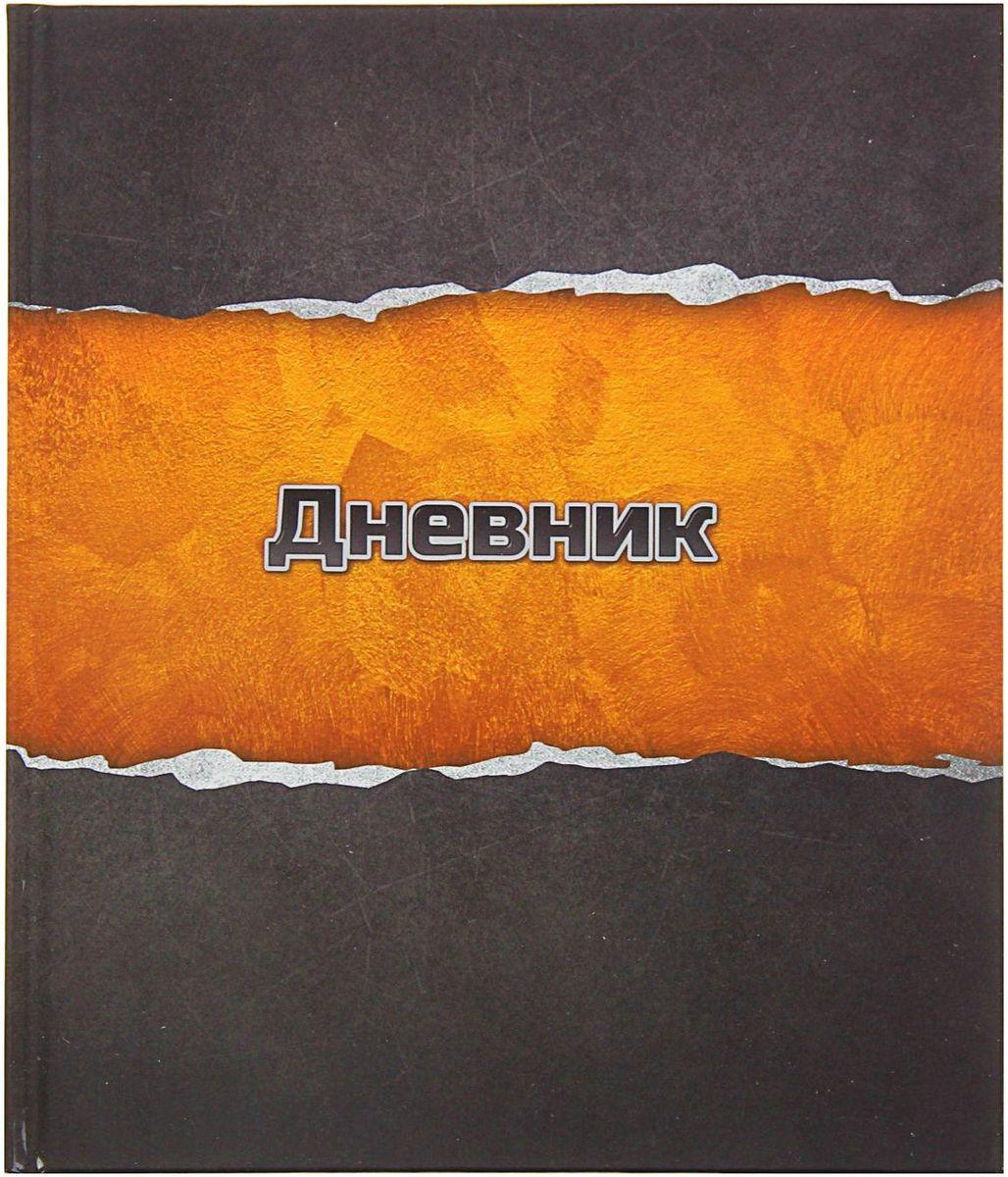 Calligrata Дневник школьный Роскошь для 5-11 классов