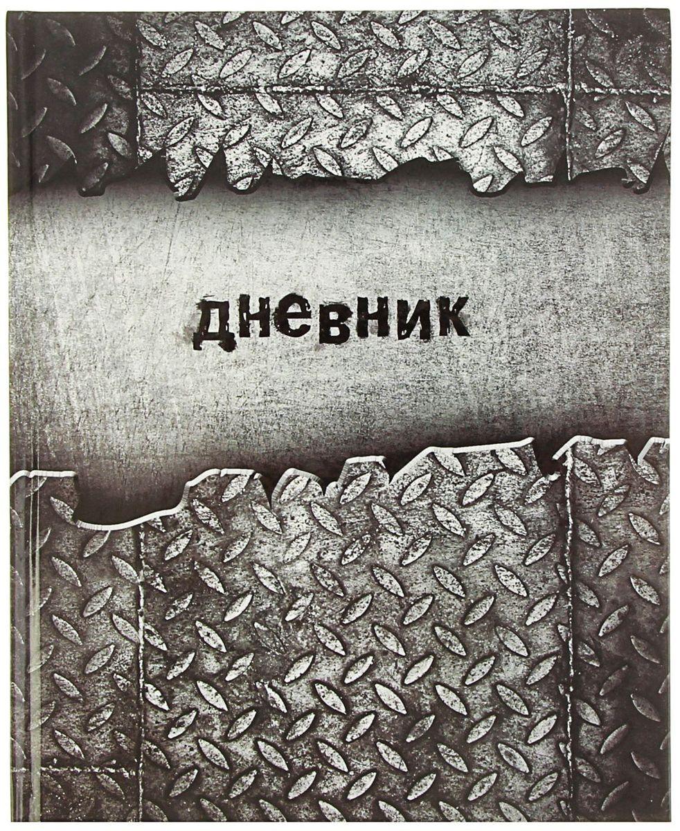Calligrata Дневник школьный Металл-2 для 5-11 классов1319478