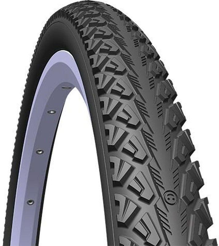 "Покрышка велосипедная Mitas ""V81 Shield"", цвет: черный, 20 х 1,75 х 2 5-10952277-042"