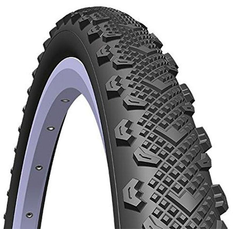 Покрышка велосипедная Mitas V45 Winner, цвет: черный, 18 х 1,75 х 25-10951843-042Покрышка для детских велосипедов. Классическая модель начального уровня для велосипедных прогулок. Отличный протектор, хорошее боковое сцепление. Цвет черный, размер детский, уровень любитель. Серия WINNER,рисунок протектора V45. Маркировка в соответствии со стандартом ETRTO: 47-355 Альтернативная маркировка: 18 x 1,75 x 2 Конструкция: Pre Classic TPI: 22 Максимальное давление: 320 кПа Грузоподъемность: 59 кг Вес: 550 г.