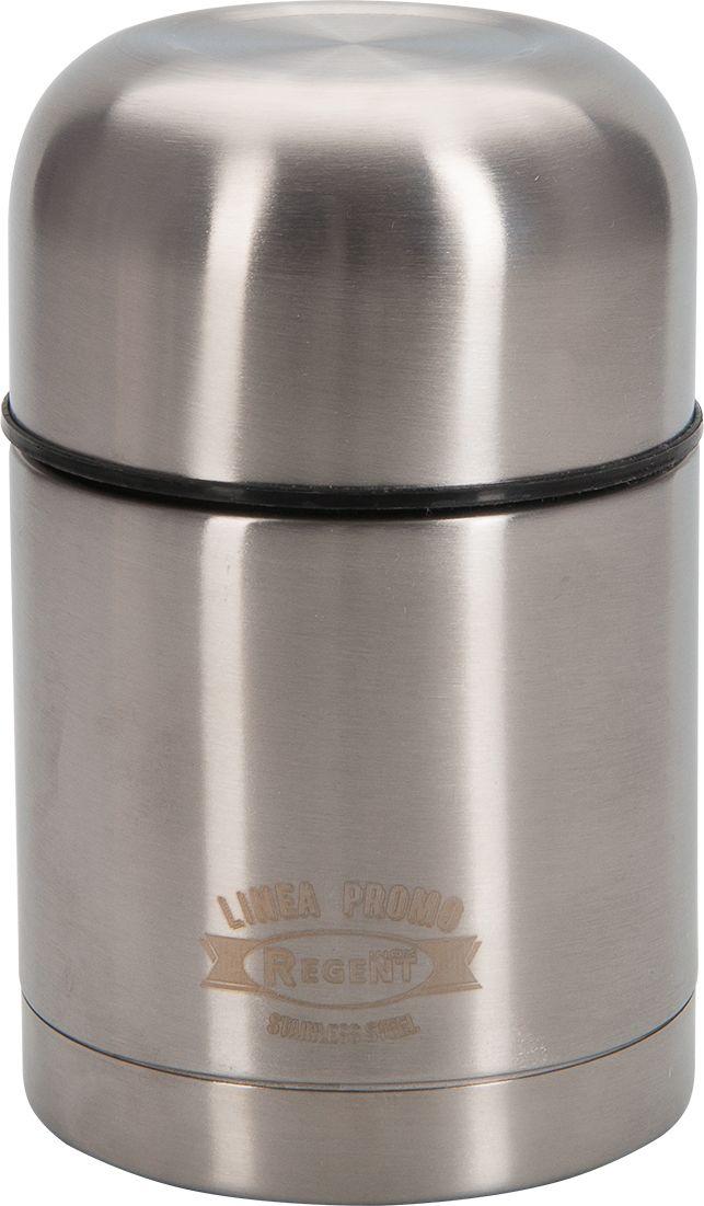 Термос суповой Regent Inox Promo, 0,5 л. 94-460494-4604