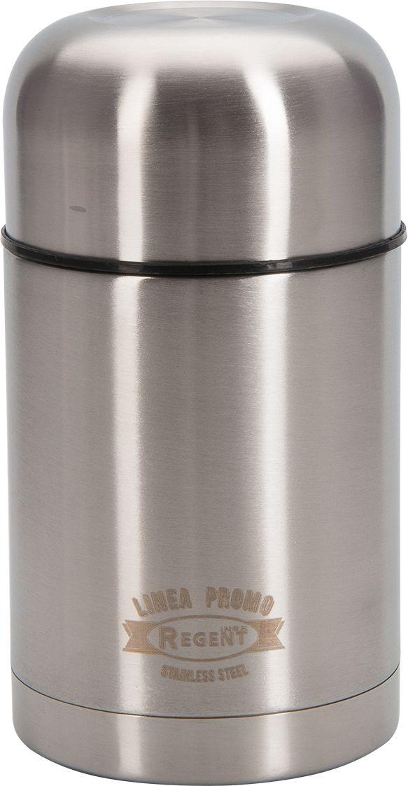 Термос суповой Regent Inox Promo, 0,75 л. 94-460594-4605
