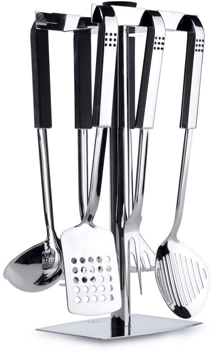 Набор кухонных принадлежностей BergHOFF Orion, 7 предметов1110936