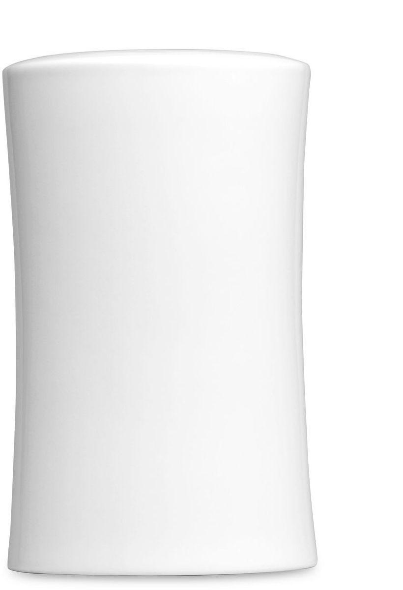 Ваза BergHOFF Concavo, 12,3 см1693651