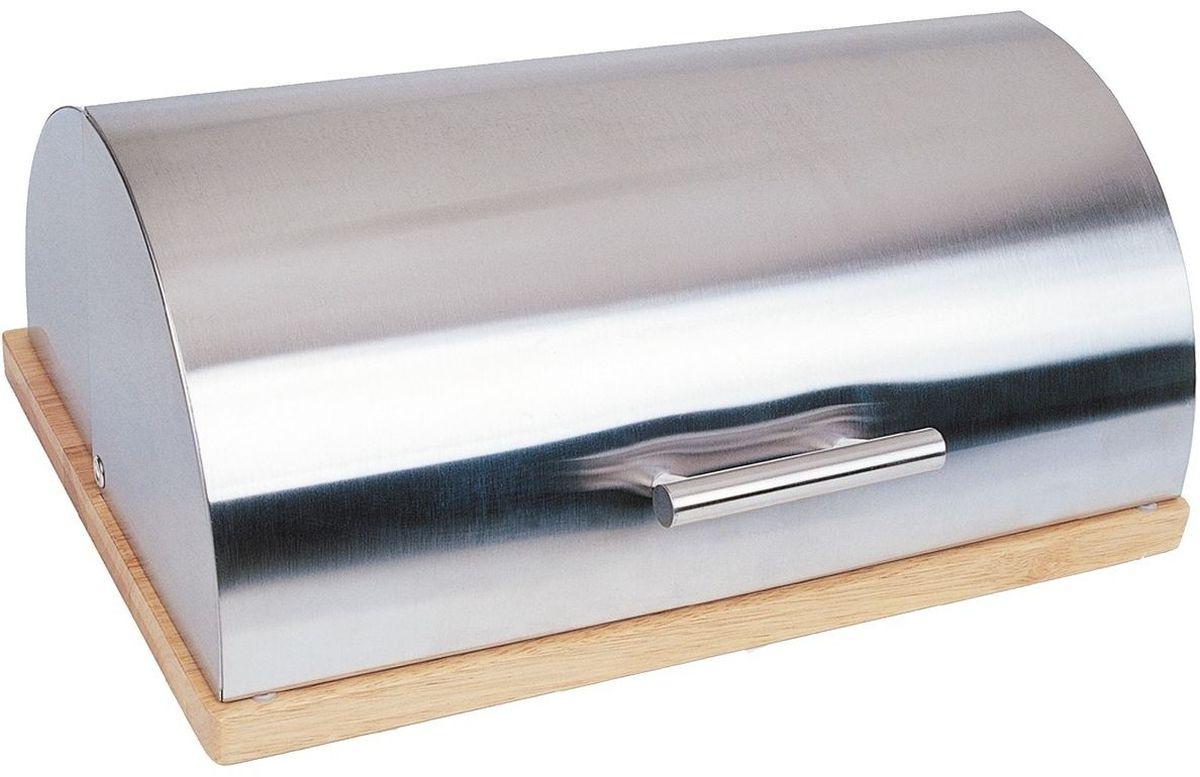 Хлебница BergHOFF Cook&Co, 39 х 28 х 16,5 см2800607
