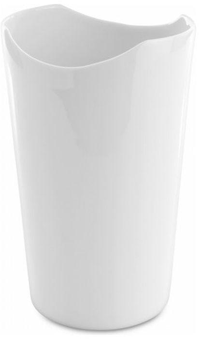 Набор ваз BergHOFF Eclipse, высота 12 см, 2 шт3700443