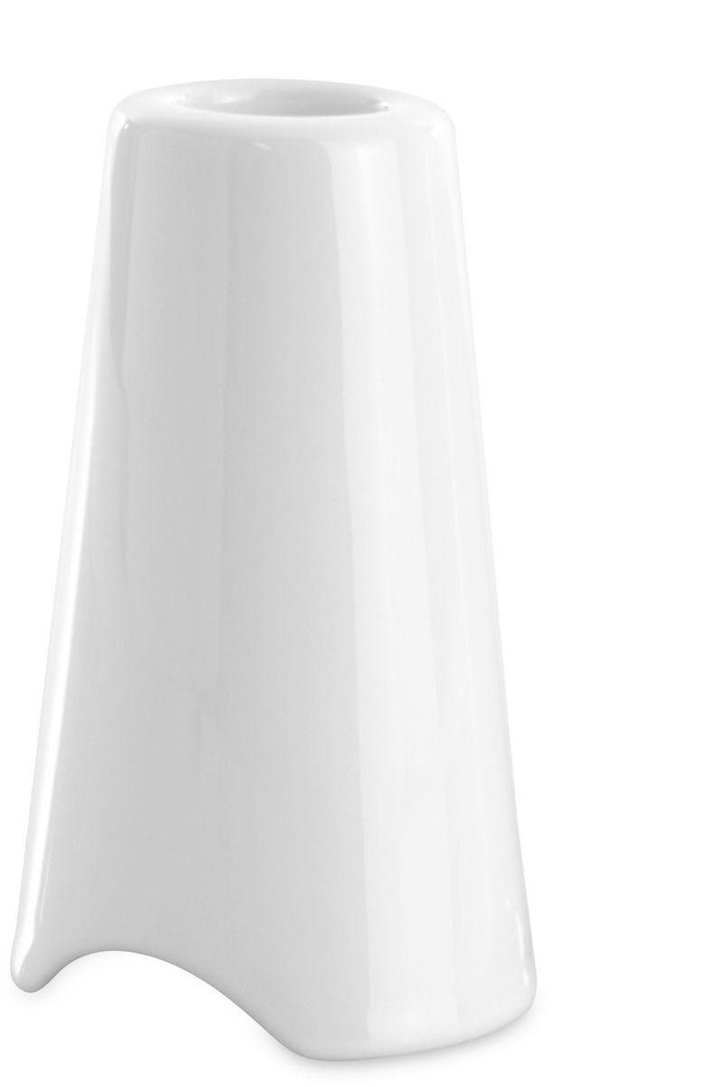 Набор подсвечников BergHOFF Eclipse, высота 10 см, 2 шт3700444