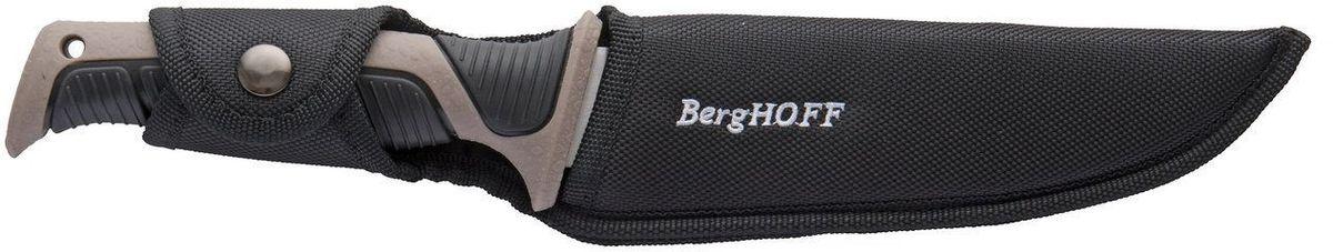 Нрж шеф BergHOFF Everslice, длина лезвия 20 см1302103