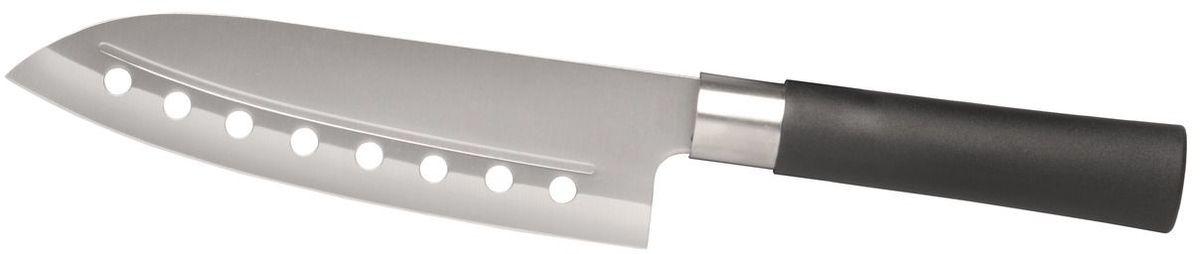 Нож сантоку BergHOFF Cook&Co, длина лезвия 18 см2801437