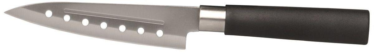Нож сантоку BergHOFF Cook&Co, длина лезвия 12,5 см2801444