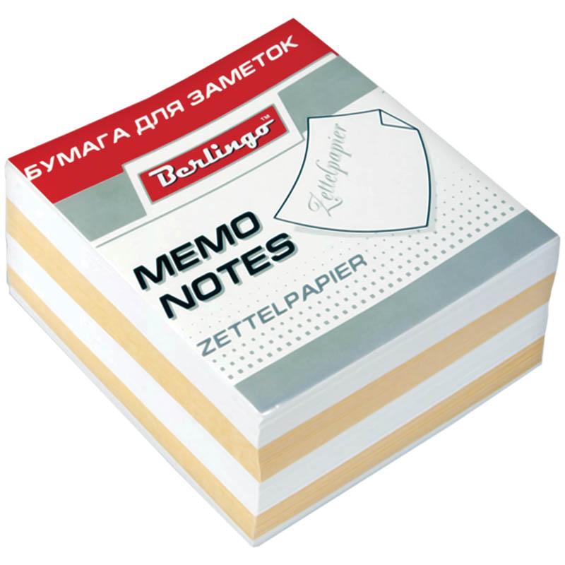 Berlingo Бумага для заметок Standard 500 листовZP7603Самоклеящаяся бумага для заметок Standard от Berlingo оснащена нежным зеленым и бежевым цветом. Изготовлена бумага с использованием качественного клеевого состава и специальной основы, позволяющей клею полностью оставаться на отрываемом листке. Листки при отрывании не закручиваются, а качество письма остается одинаковым по всей площади листка. Такая бумага отлично подходит для крепления на любой поверхности. Легко отклеивается, не оставляя следов.