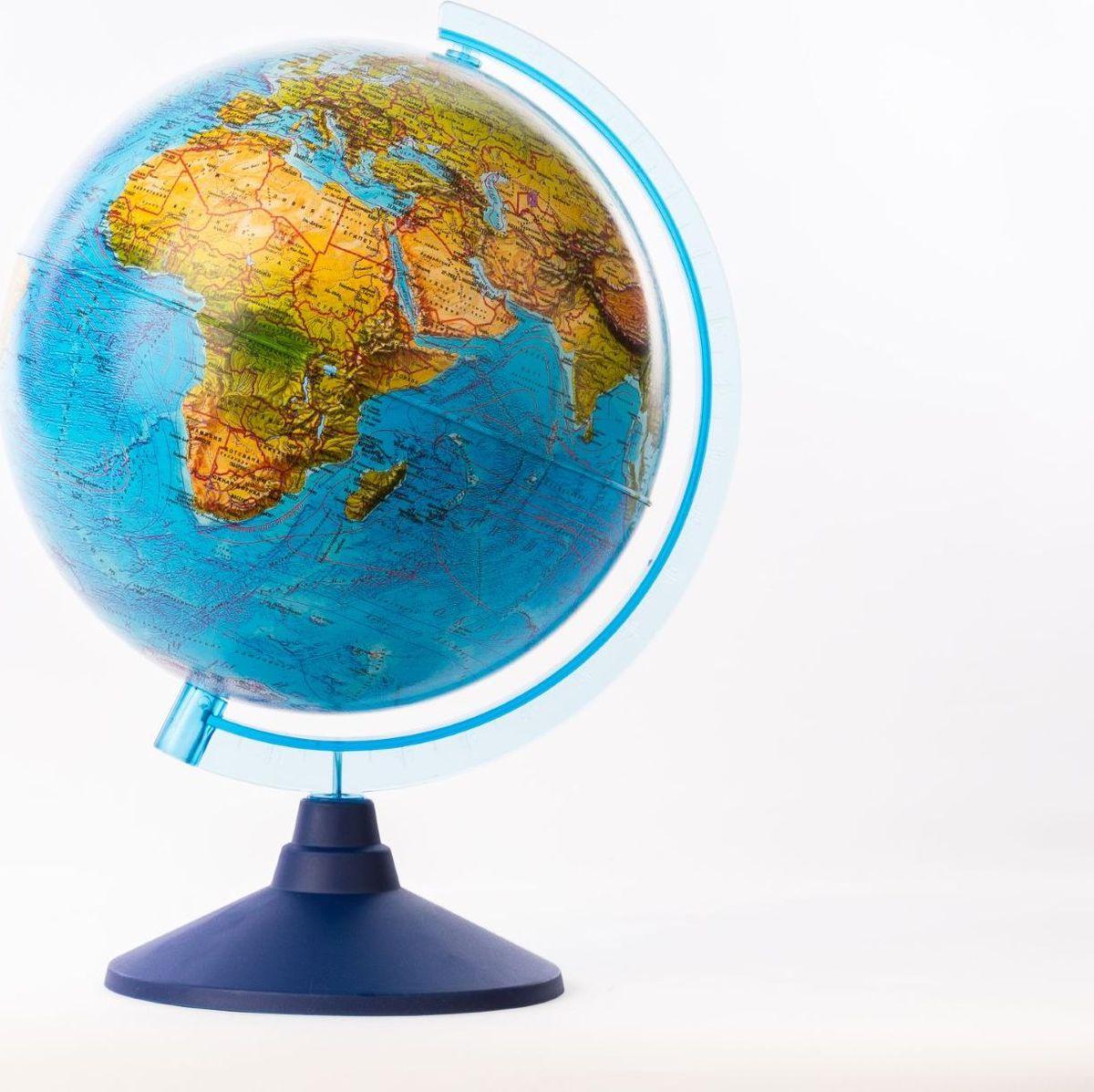 Глобен Глобус ландшафтный Классик Евро диаметр 25 см1259385