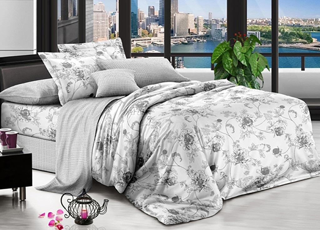 Комплект белья Primavera Классик, 2-спальный, наволочки 70x7092028