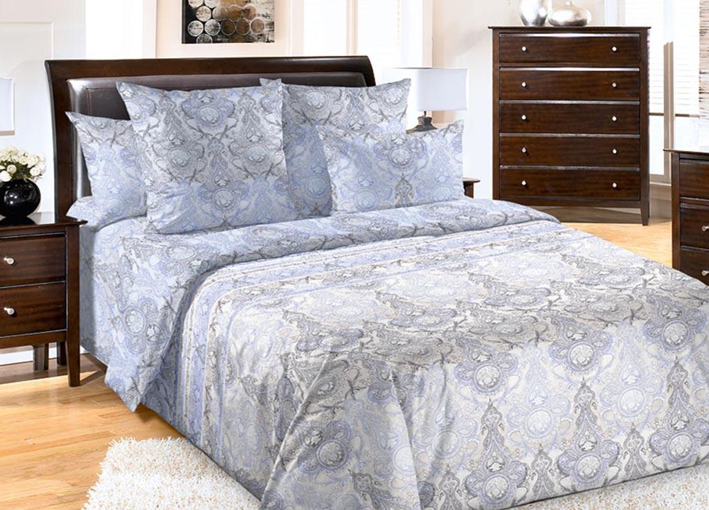 Комплект белья Primavera Облако, 1,5-спальный, наволочки 70x7092087