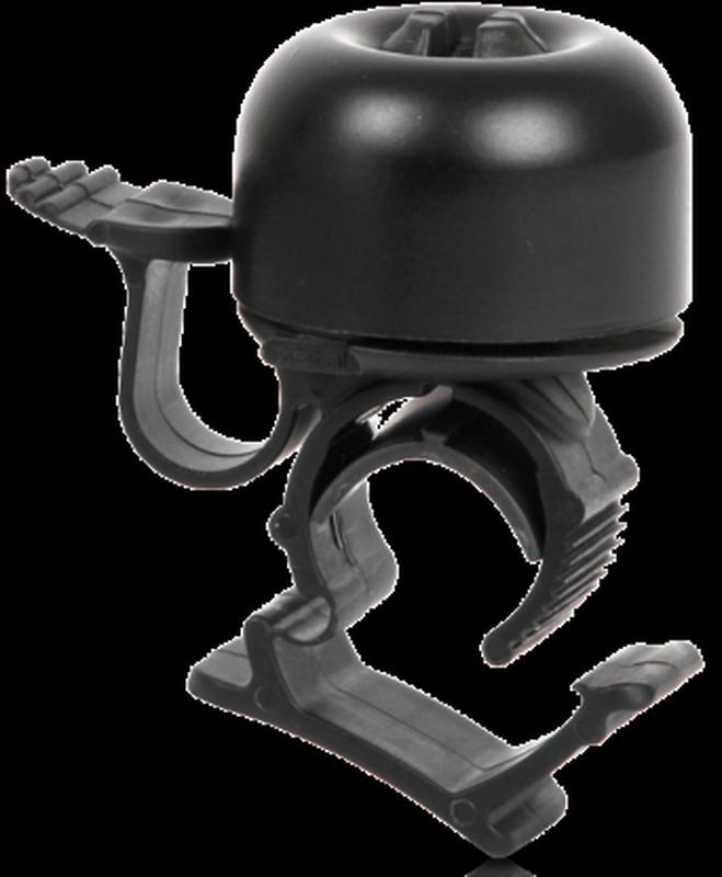 Звонок велосипедный Zefal Piing, цвет: черный1060AГромкий и узнаваемый звук этого звонка поможет обозначить себя на дороге и сделать движение более безопасным. Широкий язычок звонка удобен при использовании даже в перчатках. Звонок легко и быстро устанавливается без инструментов на рули диаметром от 19 до 26,4 мм. ZEFAL – старейший французский производитель велосипедных аксессуаров премиального качества, основанный в 1880 году, является номером один на французском рынке велосипедных аксессуаров. • Лёгкий алюминиевый корпус • Вес 21 г. • Устанавливается без инструментов • Для рулей от 19 до 26,4 мм.