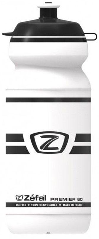 Фляга велсипедная Zefal Premier 60, цвет: белый, 600 мл1613AЕсли вы стремитесь быть первым и на счету каждый грамм веса, то серия самых лёгких и популярных фляг ZEFAL Premier – это то, что вам нужно! Профессиональные гонщики так же любят эти фляги за систему открытия/закрытия фляги Clip-Cap, которой очень легко пользоваться. Все фляги производятся из пищевого полипропилена, который не содержит BPA, не имеет запаха, не влияет на вкус напитка и на 100% безопасен. ZEFAL – старейший французский производитель велосипедных аксессуаров премиального качества, основанный в 1880 году, является номером один на французском рынке велосипедных аксессуаров. • Объём фляги 600 мл. • Вес фляги 70 г. • Высота фляги 199 мм. • Можно мыть в посудомоечной машине • Подходит ко всем флягодержателям
