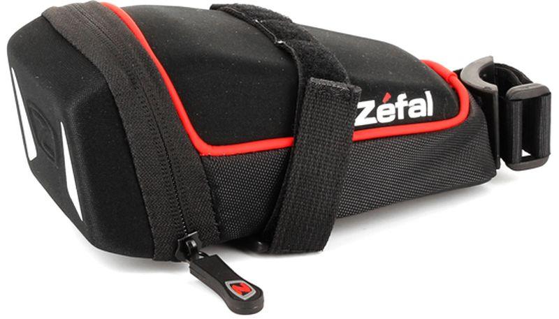Велосумка под седло Zefal