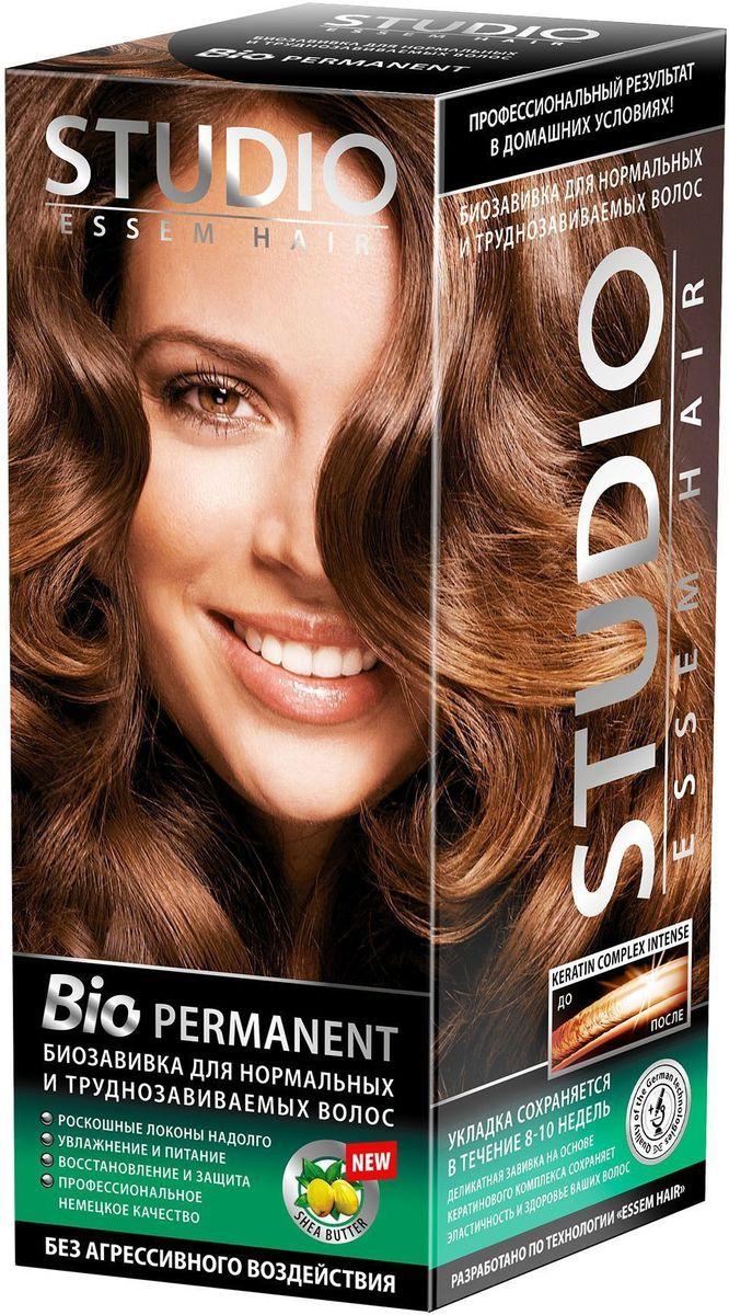 Studio биозавивка Bio Permanent для нормальных и труднозавиваемых волос 100/100/50 мл13462Легкая биозавивка на основе кератинового комплекса; Красивый стойкий локон; Крем для дополнительной защиты перед завивкой; Крем для восстановления и питания после завивки; В состав входят смягчающие и увлажняющие компоненты; Оставляет волосы здоровыми и блестящими; Не раздражает кожу головы. Роскошные соблазнительные локоны надолго!