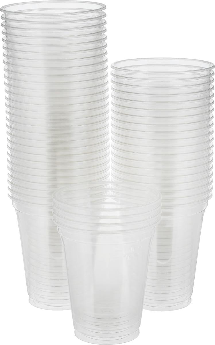 Стакан одноразовый Стироллпласт, 300 мл, 50 штПОС31Стакан одноразовый Стироллпласт изготовлен из материала ПЭТ (полиэтилентерефталат). В наборе 50 стаканов, которые подойдут как для холодных, так и для горячих напитков. Одноразовые стаканы будут незаменимы в поездках на природу, на пикниках и других мероприятиях. Они не занимают много места, легкие и самое главное - после использования их не надо мыть. Диаметр стакана по верхнему краю: 9,5 см. Высота стакана: 11 см.