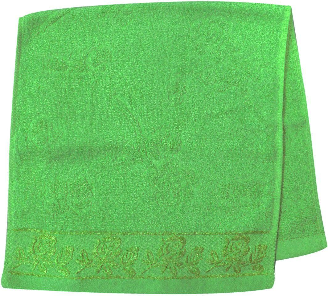 Полотенце махровое НВ