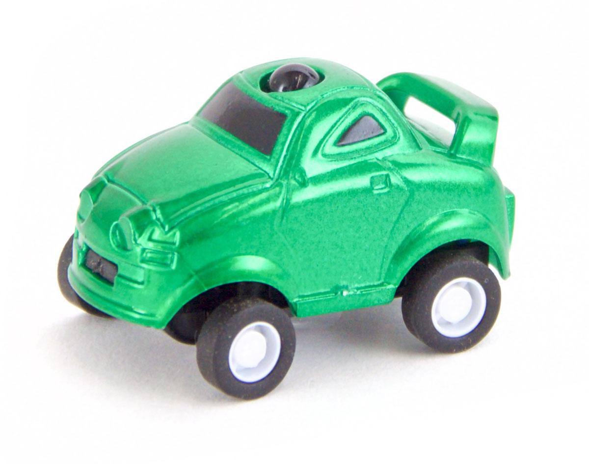 Pilotage Машинка на инфракрасном управлении цвет зеленый