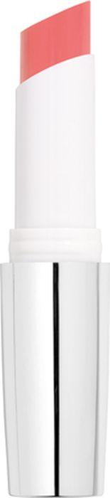 Lumene Nordic Seduction Сияющая губная помада №04, Dew DropNL018-84864Невесомая текстура. Полупрозрачное сияющее покрытие. Комфорт как после нанесения бальзама для губ. Формула продукта разработана таким образом, что подходит даже для людей с чувствительной кожей. Оттенок