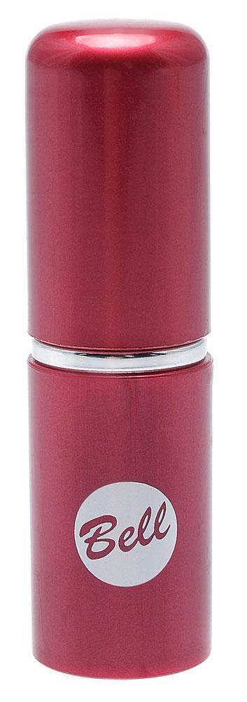 Bell Помада Для Губ Lipstick Classic Тон 205B1po205Чтобы выглядеть сверхэлегантной, попробуйте помаду, которая придаст идеальную форму Вашим губам, окрашивая их в чистый, атласный и блестящий цвет. Формула, обогащенная питательными веществами и витаминами, подчеркнет аппетитность Ваших губ, одновременно увлажняя и защищая их. Мягкая и бархатная текстура помады обеспечивает легкое скольжение, устойчивый пигмент сохраняет цвет на губах длительное время. Вы ощутите и увидите Ваши губы ухоженными и соблазнительными. Роскошная палитра из 30 тонов: от классических до супермодных для любого случая и настроения.