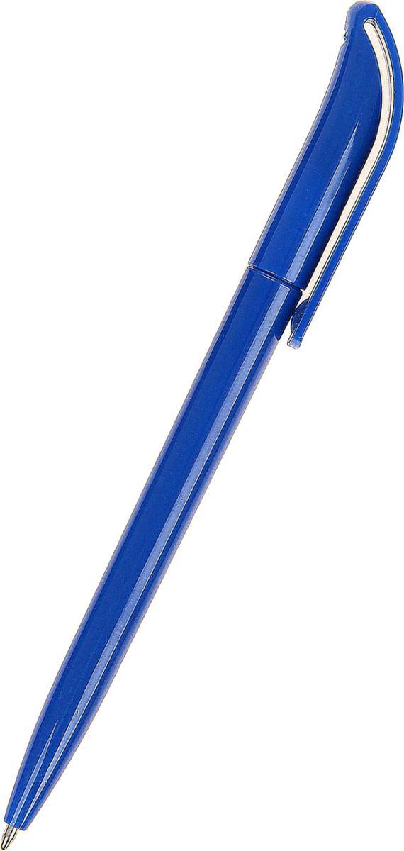 Calligrata Ручка шариковая Лого цвет корпуса синий синяя910324Ручка шариковая поворотная Лого корпус синий, стержень синий — классическая шариковая ручка. Если вы ценитель качества, удобства и не любите отвлекаться на разные мелочи, то этот товар для вас. Шариковый пишущий узел и паста на масляной основе сделали такой вид ручки самым распространенным и популярным во всем мире. Шариковые ручки самые экономичные, их надолго хватает. Писать этими ручками легко и удобно, густые чернила не растекаются на бумаге и не вытекают при переноске. Выгодно заказывайте шариковые ручки оптом на нашем сайте — выбирайте практичность и надежность.