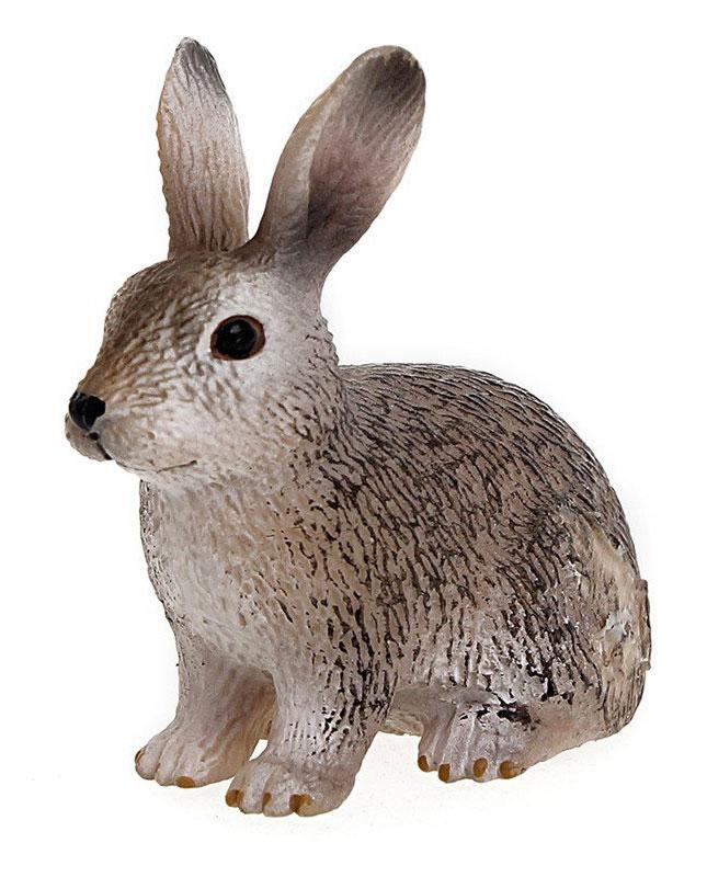 Schleich Фигурка Дикий кролик 14631