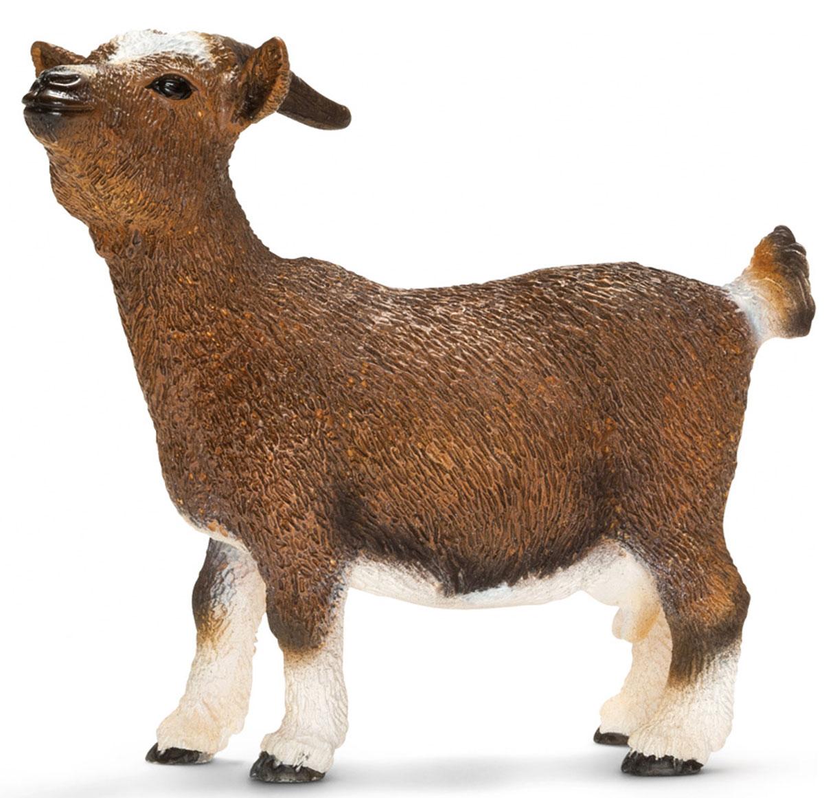 Schleich Фигурка Карликовый козел