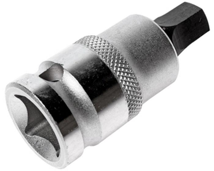 JTC Головка для обслуживания тормозных систем типа girling с 5-гранной насадкой. JTC-1365JTC-1365Используется на большинстве автомобилей с тормозной системой ;Girling;. Материал: хром-ванадиевая сталь. 5 граней. Квадрат присоединения 1/2 ; Количество в оптовой упаковке: 10 шт. и 200 шт. Габаритные размеры: 55/25/20 мм. (Д/Ш/В) Вес: 98 гр.