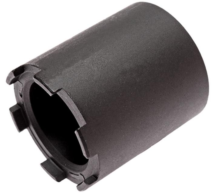 JTC Съемник уплотнительного кольца балансировочного вала (Mitsubishi, Kia). JTC-1408JTC-1408Предназначен для снятия уплотнительного кольца круглого сечения с балансировочного вала двигателя. Специальная головка предназначена для снятия спецвинта при замене уплотнительного кольца. Применение: Митсубиси (Mitsubishi), Киа (Kia). Габаритные размеры: 115/90/40 мм. (Д/Ш/В) Вес: 245 гр.