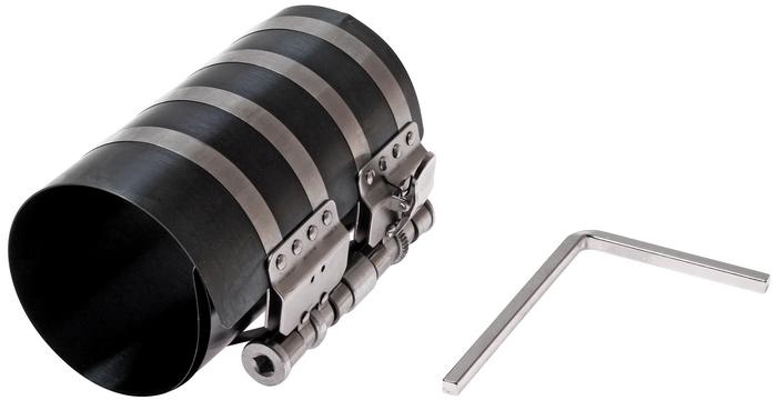 JTC Оправка поршневых колец 90-175 мм/высота 150 мм. JTC-1737
