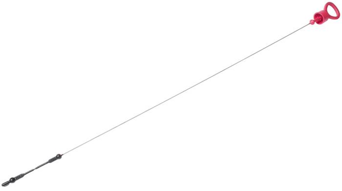JTC Щуп для проверки уровня масла в КПП (AUDI 100). JTC-4681JTC-4681Инструмент предназначен для проверки уровня масла в КПП. Длина: 659 мм. Применение: Ауди (Audi) 100. Габаритные размеры: 680/40/25 мм. (Д/Ш/В) Вес: 22 гр.