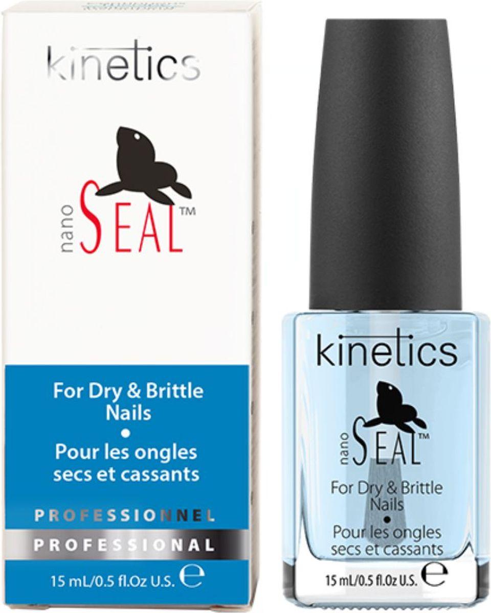 Kinetics Средство для ухода за сухими и ломкими ногтями Dry&Brittle, 15 млKTR03NСредство для ухода за сухими и ломкими ногтями Kinetics Dry&Brittle - интенсивный уход для сухих и ломких ногтей. В состав вошел уникальный комплекс витаминов А, Е, В, С и микроэлементов, позволяющих быстро восстановить естественные защитные свойства ногтевой пластины. Характеристики: Объем: 15 мл. Артикул: KTR03N. Производитель: Великобритания. Товар сертифицирован.