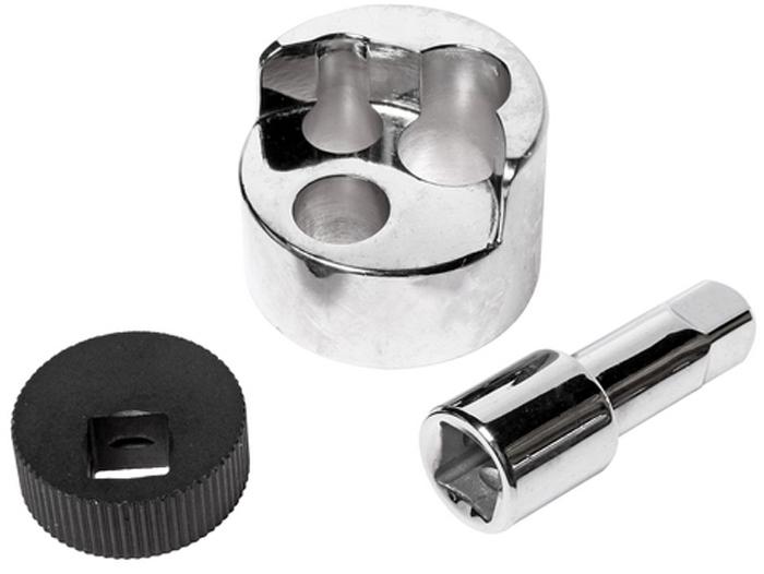 JTC Шпильковерт. JTC-5706JTC-5706Сварной корпус из среднеуглеродистой стали. Размеры: от 1/4до 3/4, доступен с метрическими размерами. Количество в оптовой упаковке: 24 шт. Габаритные размеры: 115/95/55 мм. (Д/Ш/В) Вес: 600 гр.