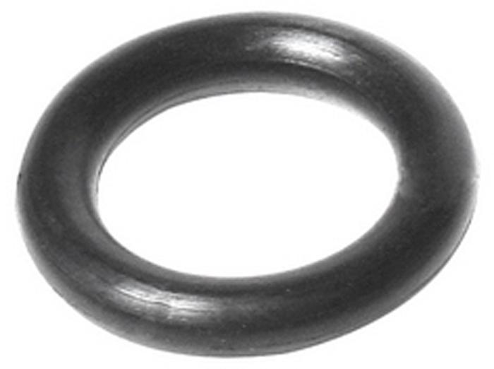 JTC Кольцо уплотнительное привода пневмогайковерта JTC-5812. JTC-5812-06