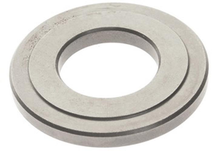 JTC Кольцо уплотнительное привода пневмогайковерта JTC-5814. JTC-5814-10JTC-5814-10