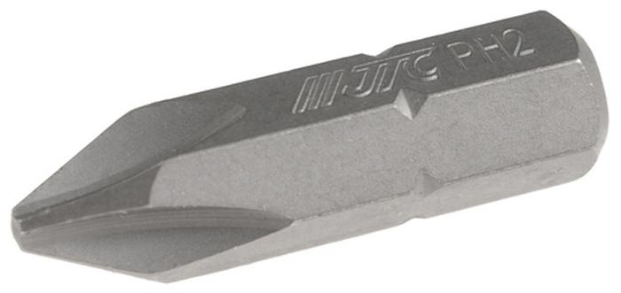 JTC Вставка 5/16DR Philips PH.2х30 мм. JTC-1213002 постфильтр новая вода к 886 нв кку г1 ос